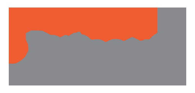 TCC Formation